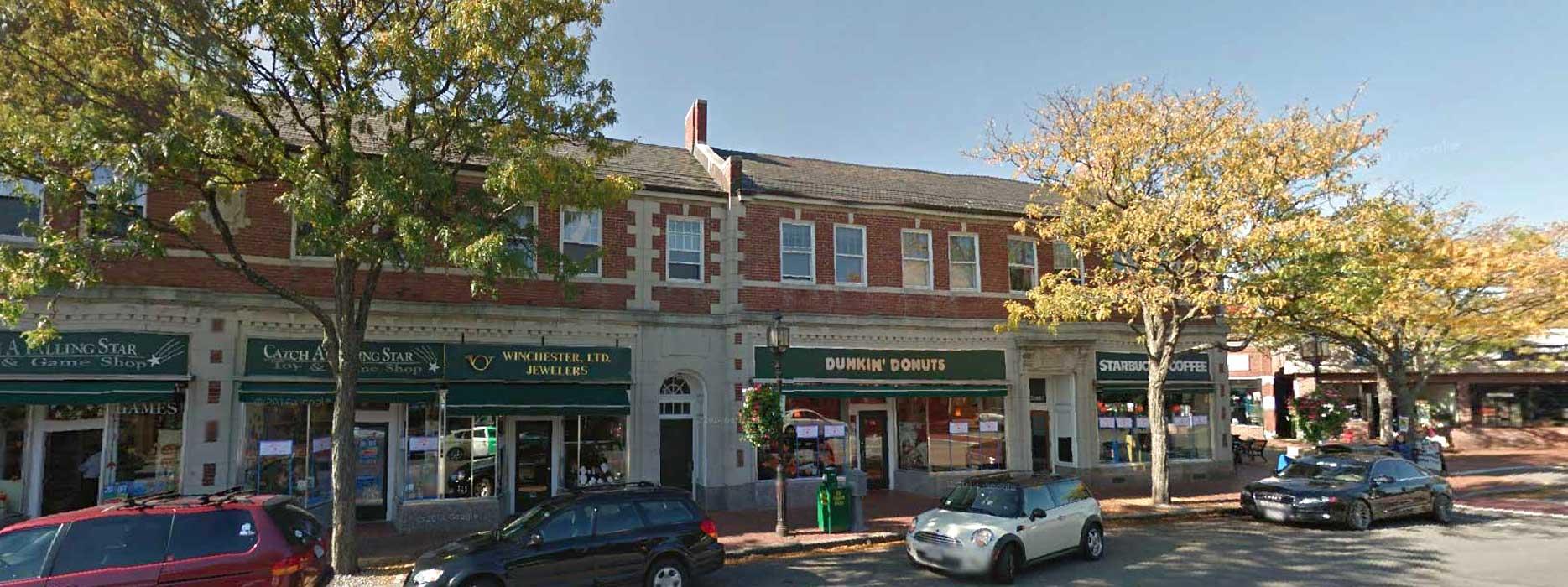thompson-street-winchester-locatelli-properties-2