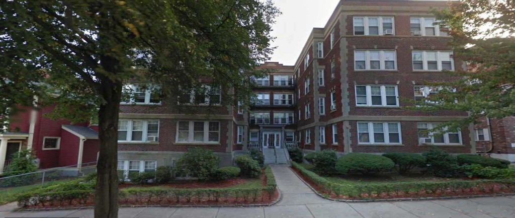 158-Summer-Street-Somerville-Locatelli_Properties-2